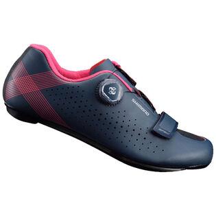 Women's RP501 Cycling Shoe