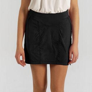 Jupe-short Ulendo III pour femmes