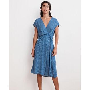 Women's Tamar Dress