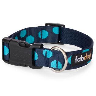 Polka Dot Collar (Medium)