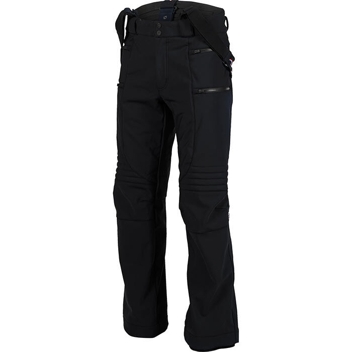 Men's Flash Fuseau Pant