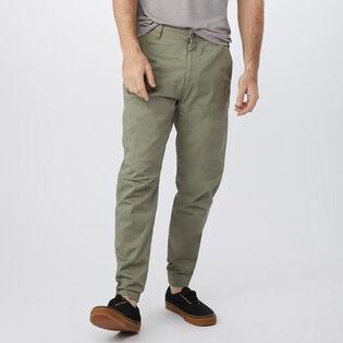 Pantalon de jogging Alder pour hommes