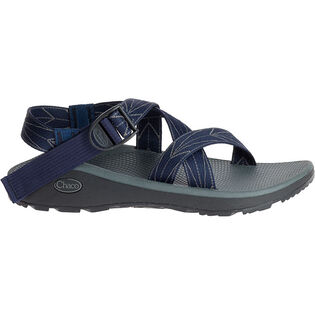 Men's Z/Cloud Sandal
