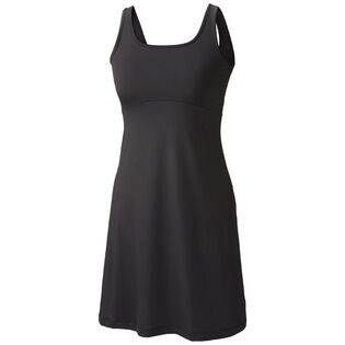 Robe PFG Freezer™ III pour femmes