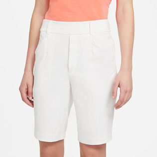 Women's Dri-FIT® UV Ace Short