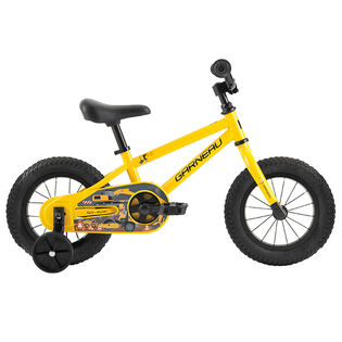 Vélo F-12 pour garçons [2020]