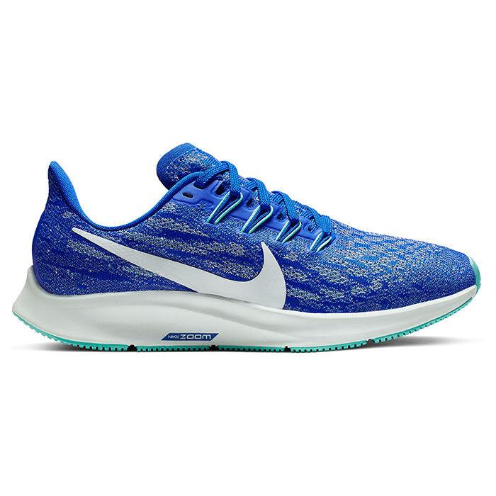 Women's Air Zoom Pegasus 36 Running Shoe