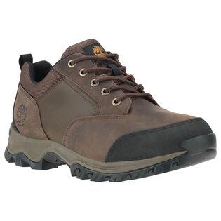 Men's Keele Ridge Waterproof Hiking Shoe