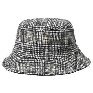 Women's Derri Bucket Hat
