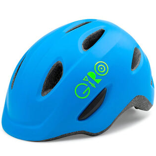Kids' Scamp™ Cycling Helmet