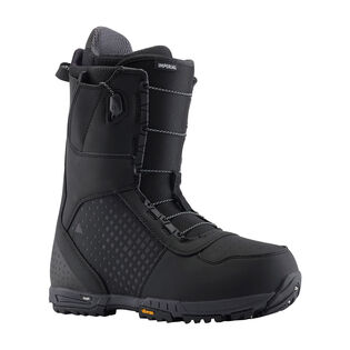Men's Imperial Snowboard Boot [2019]