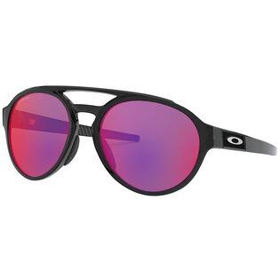 Forager Prizm™ Sunglasses
