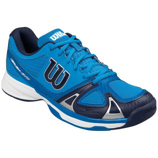 Men's Kaos Tennis Shoe