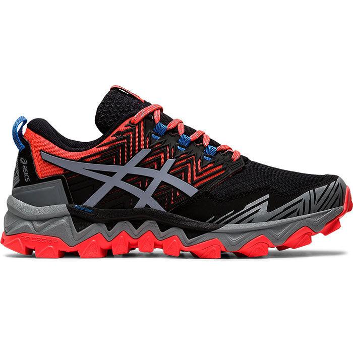 Women's GEL-FujiTrabuco 8 Trail Running Shoe