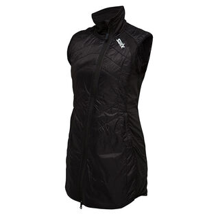 Women's Menali Vest