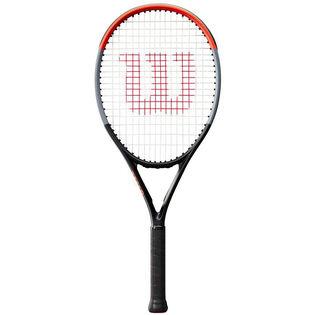 Juniors' Clash 26 Tennis Racquet