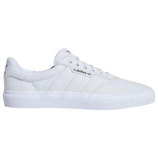 Men's 3MC Vulc Shoe