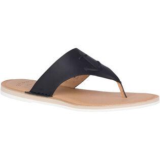 Women's Seaport Sandal