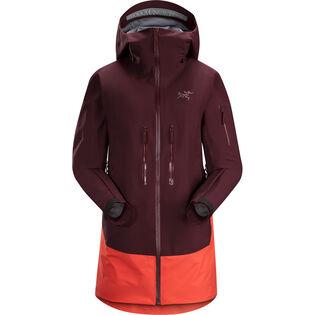 Women's Sentinel LT Jacket