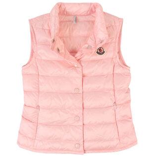 Girls' [4-6] Liane Vest