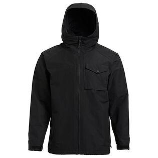 Men's Portal Jacket