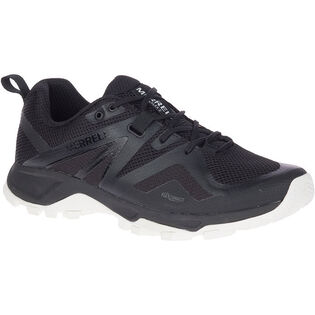 Men's MQM Flex 2 Hiking Shoe