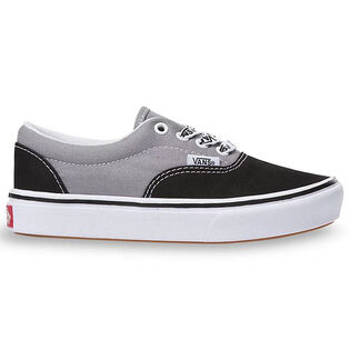 Juniors' [12-4] Lace Mix ComfyCush Era Shoe