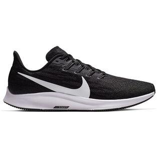 Men's Air Zoom Pegasus 36 Running Shoe