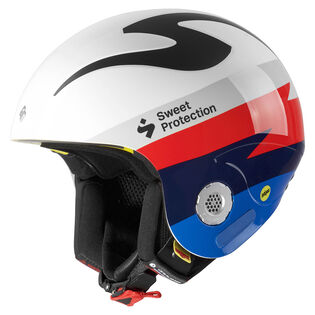 Volata MIPS® TE Snow Helmet [2019]