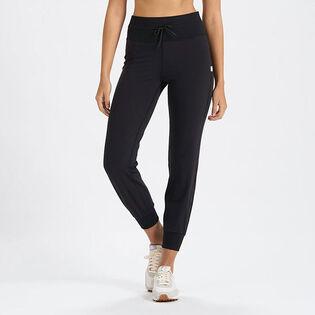 Women's Daily Jogger Pant