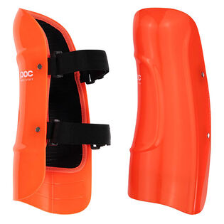 Juniors' Shins Classic Jr Shin Guard