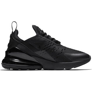 Juniors' [3.5-7] Air Max 270 Shoe