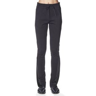 Women's 3-Stripes Firebird Track Pant