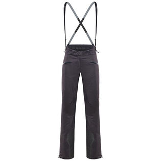 Women's Amrit Pant