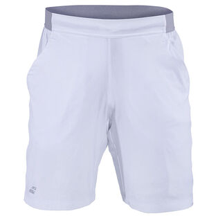 "Men's Perf 9"" Short"