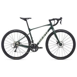 Revolt 2 Bike [2021]