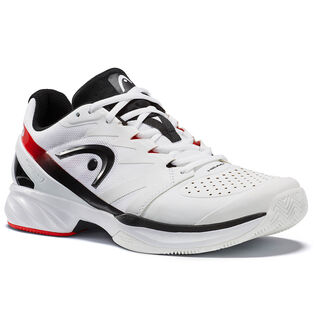 Men's Sprint Pro 2.0 Clay Tennis Shoe