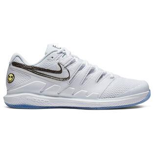 Chaussures de tennis Air Zoom Vapor X pour hommes