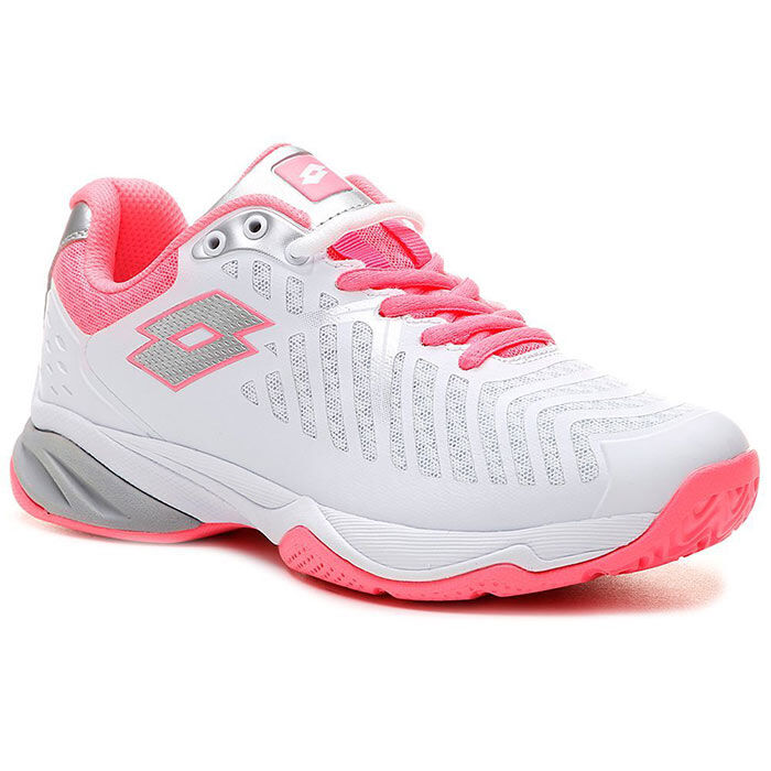 Women's Space 400 ALR Tennis Shoe