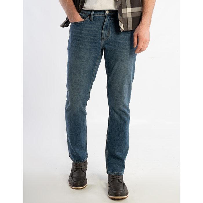 Men's Lakeshore Fireside Jean