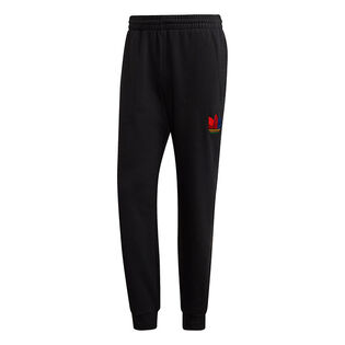 Men's 3D Trefoil Graphic Sweatpant