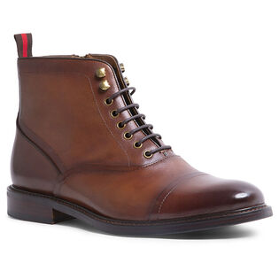 Men's Ketonic Boot