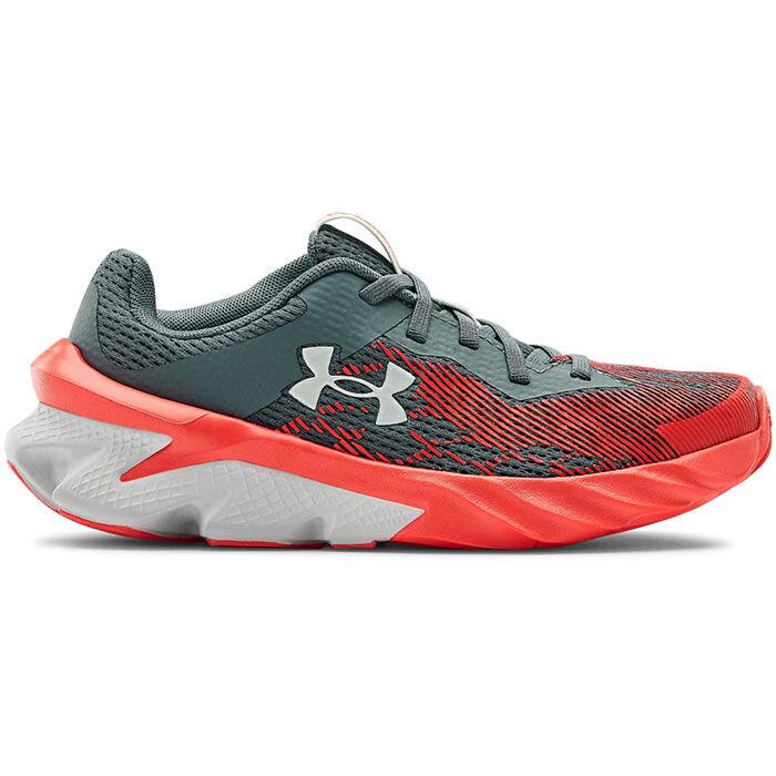 Kids' [11-3] Scramjet 3 Running Shoe