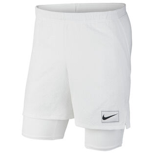 Men's Ace Short