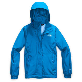 Women's Resolve 2 Jacket