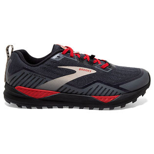 Men's Cascadia 15 GTX Trail Running Shoe