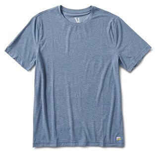 Men's Strato Tech T-Shirt