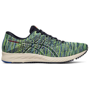 Men's GEL-DS Trainer® 24 Running Shoe