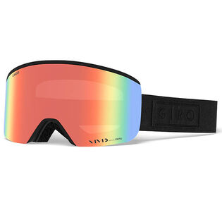 Axis Snow Goggle