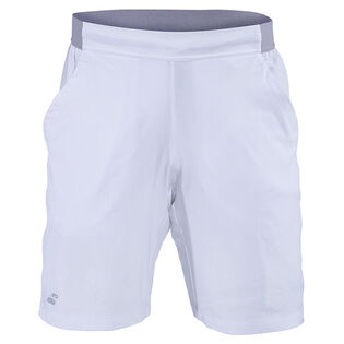 Junior Boys' [7-14] Perf XLong Short